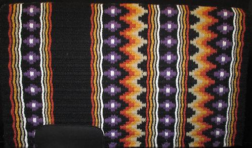 Just 4 Show Saddlery Blanket #25