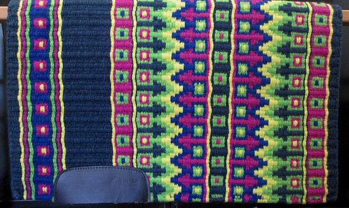 Just 4 Show Saddlery Blanket #23