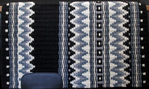 Just 4 Show Saddlery Blanket #24