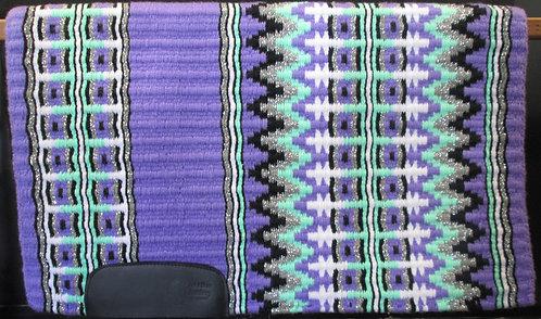 Just 4 Show Saddlery Blanket #4