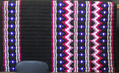 Just 4 Show Saddlery Show Blanket #30