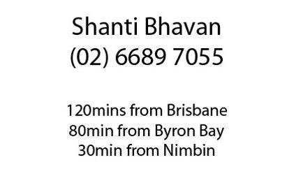 Shanti Bhavan Contact.jpg