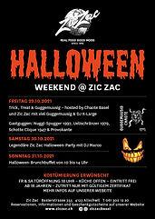 ZIC055_WEB_Halloween_21.jpg