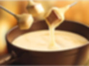 fondue-2_cro_1024x576.jpg