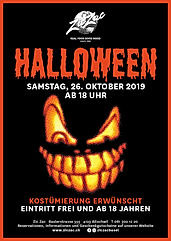 ZIC033_WEB_Halloween_19.jpg