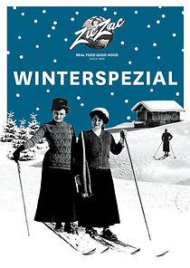 Winterspezial Front.jpg