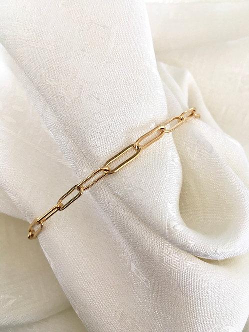 Bracelet Charly