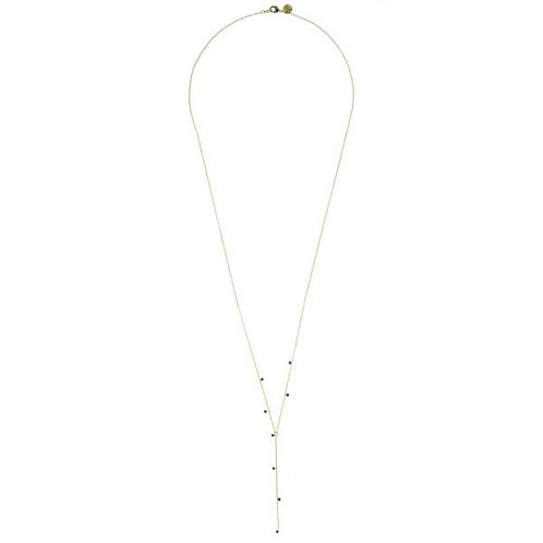 Collier Indra