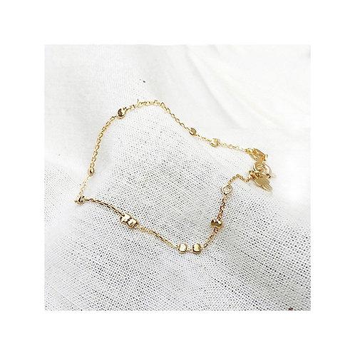 Bracelet Danaé