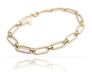 Bracelet Juliette.JPG