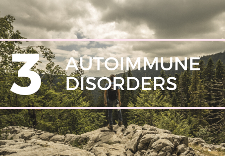 Autoimmune Thyroid Disorders