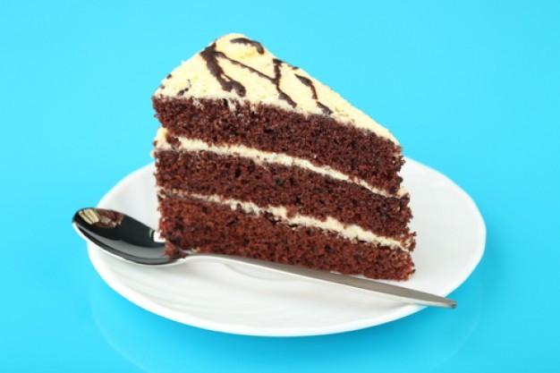 chocolate--piece-of-cake--cream--bakery_3208599.jpg