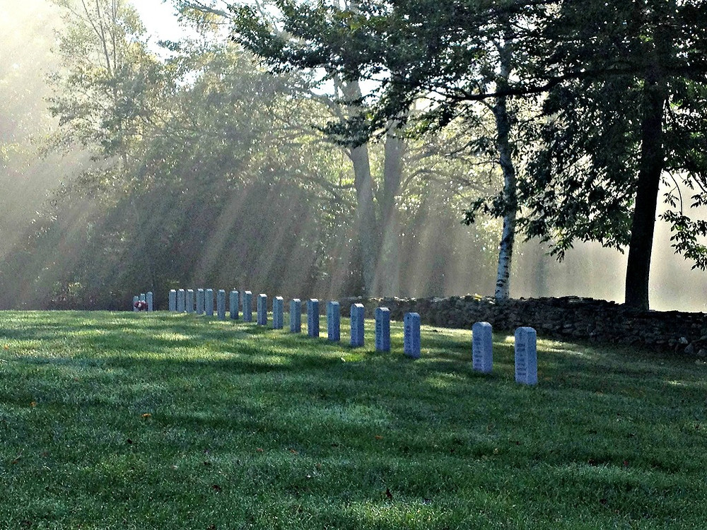 Veterans-cemetery-1.jpg