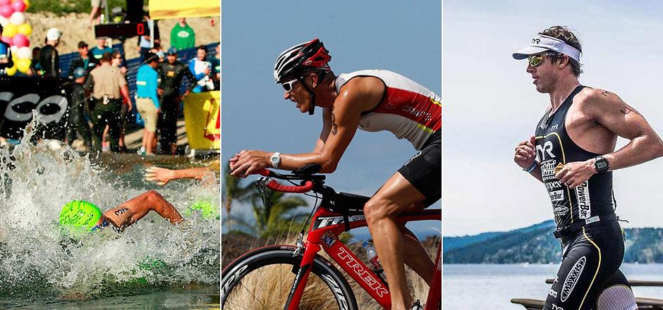 Best-Beginner-Triathlons-Gear-Patrol-Lea