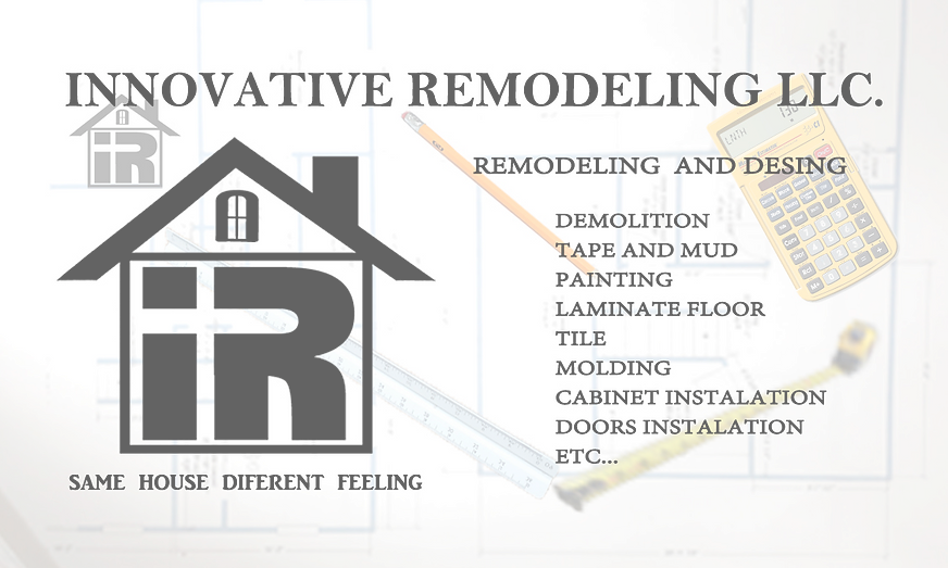 innovative_remodeling_bussines_cards_BAC