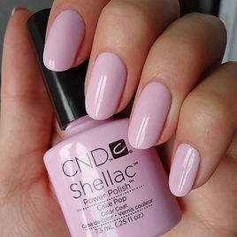 Creative Paris Shellac.jpg