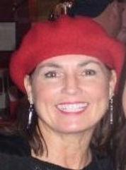 Bobbie Suzanne Fitz