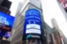 Nasdaq sign - 12 Seas (2).jpg