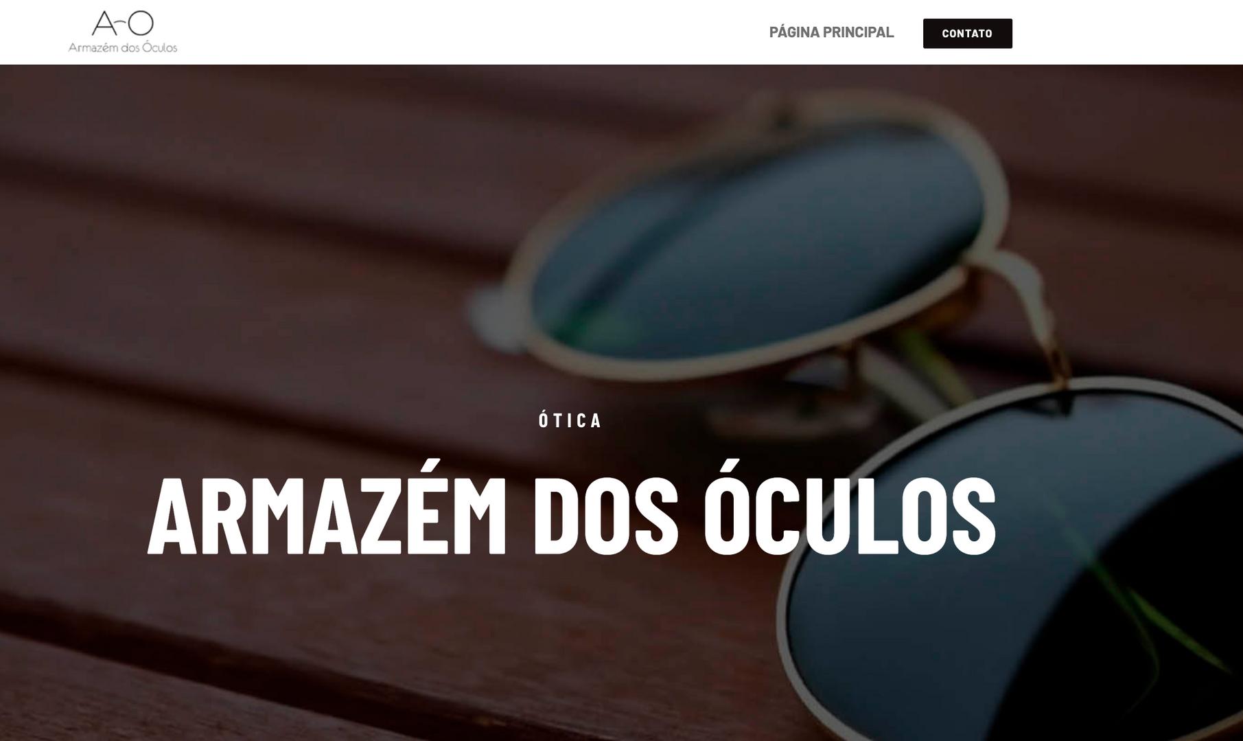Captura_de_Tela_2020-06-22_às_14.17.44