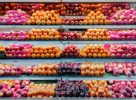 Ideias criativas para supermercados: estratégias de marketing digital e tradicional para aumentar as