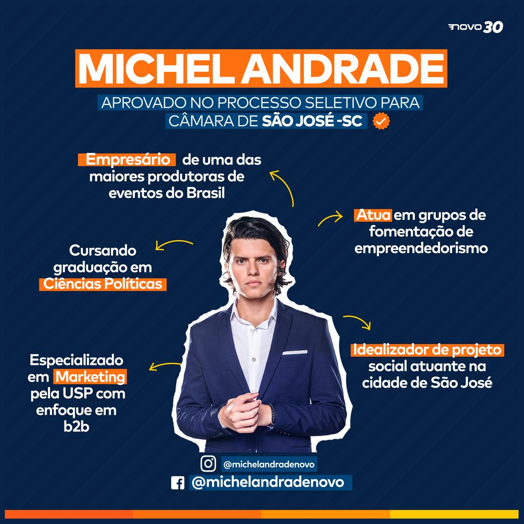 candidatos-prefeitos-pontos-fortes-joã