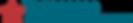 TNBlockchainAlliance_Logo_NEW.png