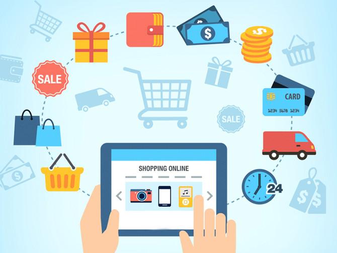 Como melhorar a gestão do seu e-commerce