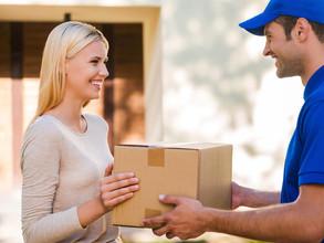 Saiba como melhorar o seu processo de entrega