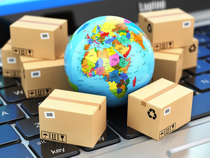 Conheça 3 formas de deixar o seu e-commerce mais atraente