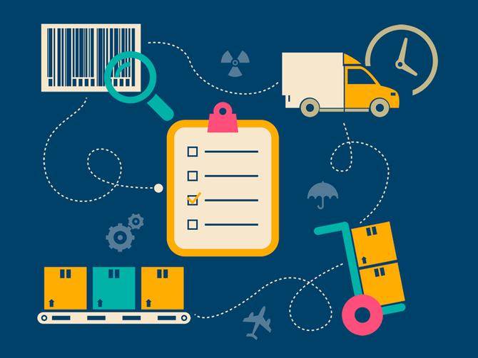 Fulfillment: o que é e como ela pode ajudar a sua logística