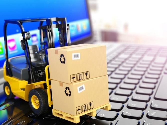 Confira dicas para uma excelente logística para o seu e-commerce