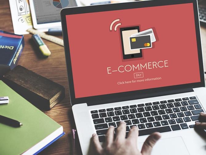 Saiba como escolher a melhor empresa de logística para seu e-commerce