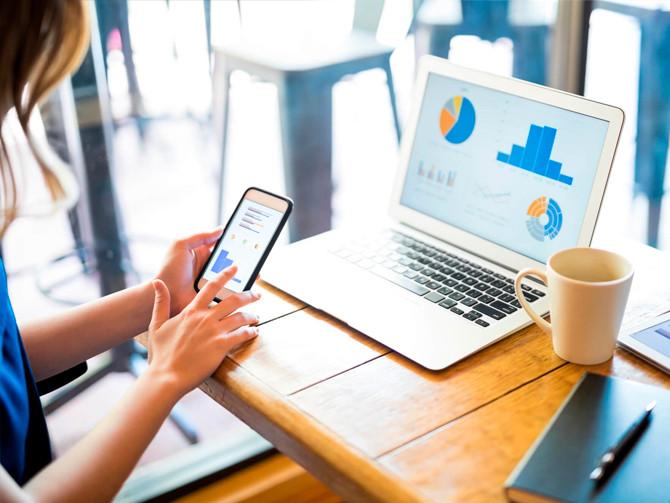 4 formas de reduzir os custos logísticos do seu e-commerce