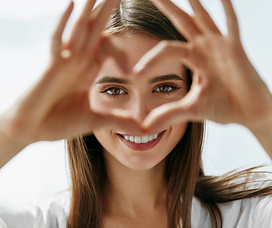 HF woman heart over eyes copy.png