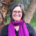 Meditation Ballarat, Meditation Buninyong, Reiki Ballarat, Reiki Buninyong