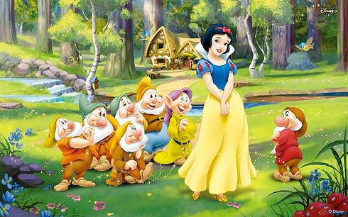 Snow White_Image_1.jpg