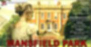 02_Mansfield Park_Flyer.jpg
