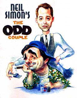 The Odd Couple image_1.jpg