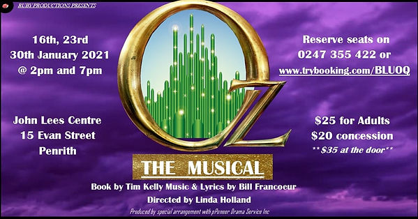 RP_OZ The Musical_Flyer_Front.jpg