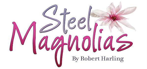 Steel Magnolias_Image.jpg