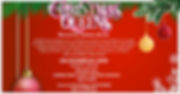 10_Christmas Queens_Flyer_Back_sml.jpg