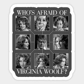 Who's Aftraid of Virginia Woolf_Image.jp