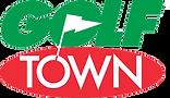 Golftown