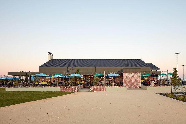 Treendale Farm Hotel Design.jpg
