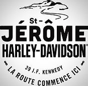 StJeromeHarley-LogoFinal_edited.jpg