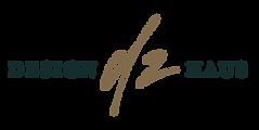 DZ Design Haus Logo_Main.png