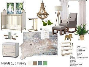 Module 10 Nursery.jpg