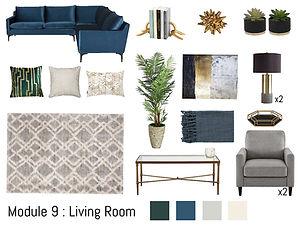 Module 9 Living Room.jpg