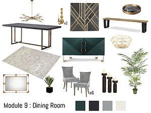 Module 9 Dining Room.jpg