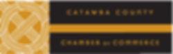 Chamber Logo Color Main.jpg